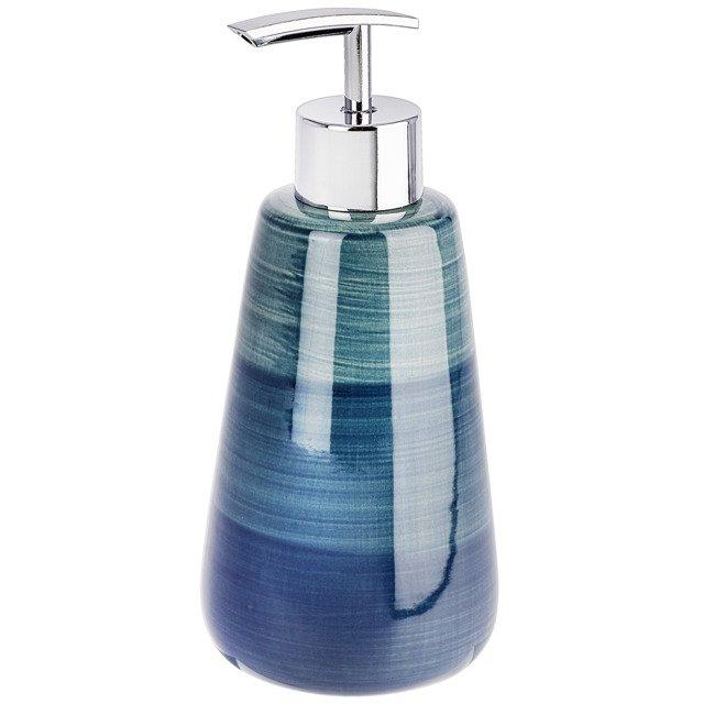 Dozownik do mydła Pottery